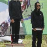 Gras-Ski_Damensiegerinnen