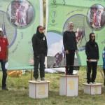 Gras-Ski_Damensiegerinnen_3