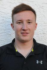 Hannes Angerer