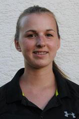 Jacqueline Gerlach