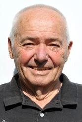 Gruber Helmut