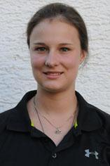 Kristin Hetfleisch