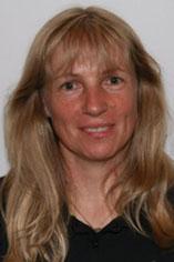 Ingrid Hirschhofer
