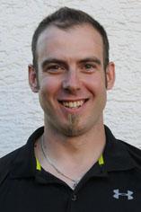 Michael Stocker