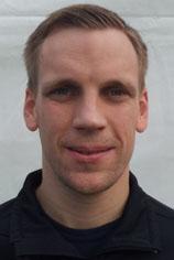 Marc Zickbauer