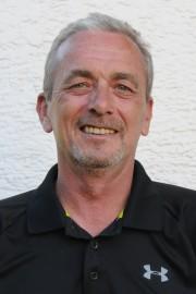 Erich Horvath