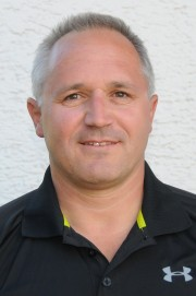 Klaus Krückel
