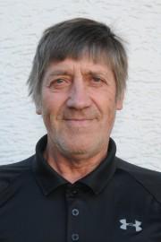 Rudolf Morscher