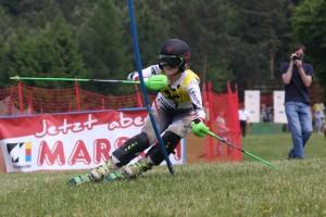 Daniela_Krueckel_Slalom_20150531