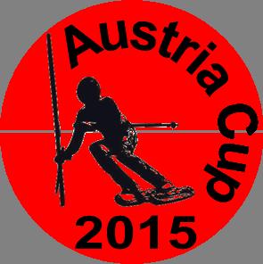 Emblem_Austria_Cup_2015