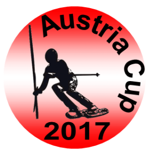logo_austria_cup_2017