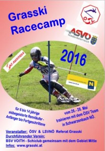 Racecamp_NOE_2016