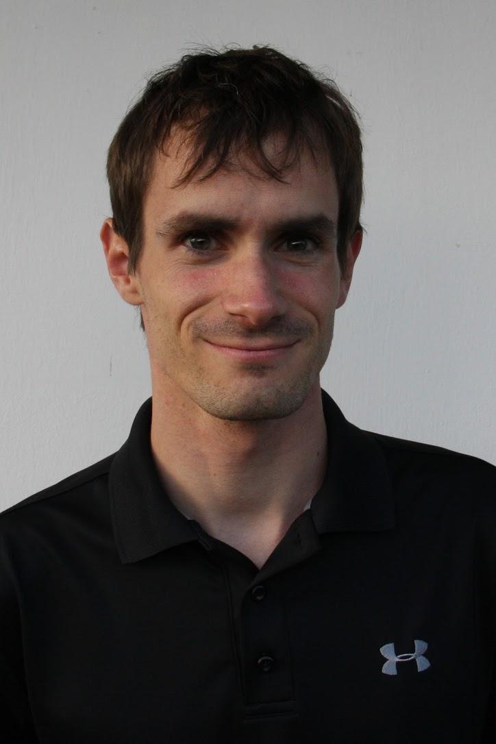 Michael Krückel