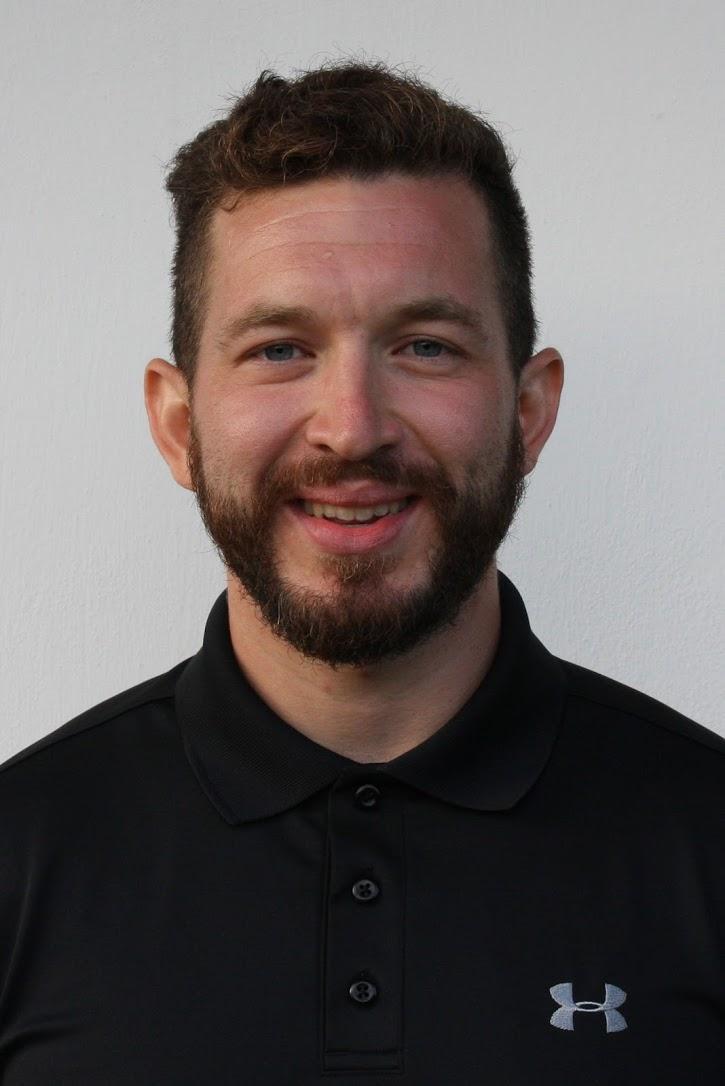 Philipp Gschwandtner